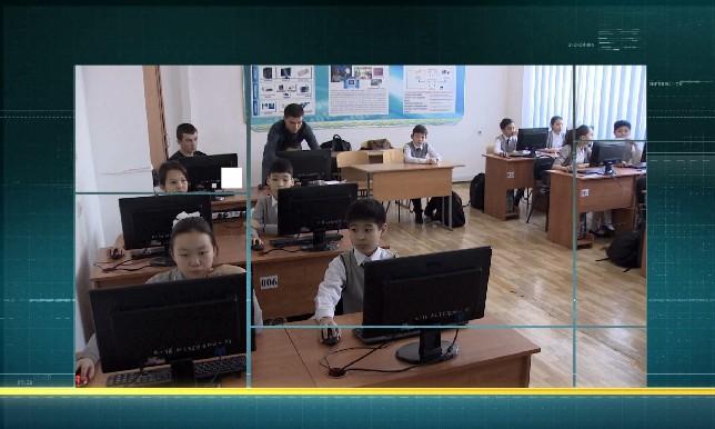 В Казахстане разработают программу «Цифровой Казахстан»