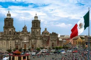 Мексикада адам өлтіру қылмысы рекордтық деңгейге жетті