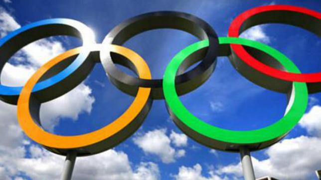 Лос-Анджелес примет Олимпиаду-2028, уступив Парижу 2024 год