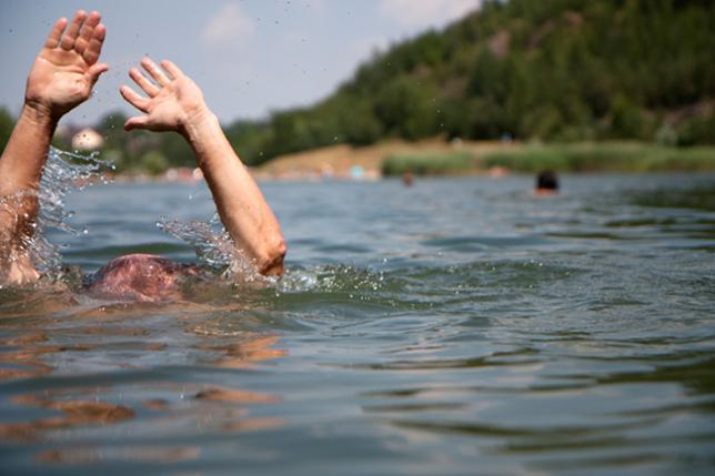 За текущие сутки в Казахстане утонули 11 человек