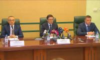 Данияр Акишев разъяснил законность работы компаний по выдаче онлайн-кредитов