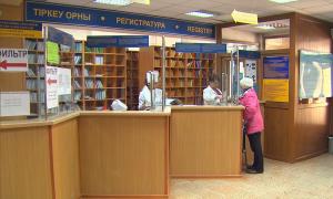Поставщики пообещали решить проблему дефицита инсулина в Алматы