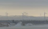 Сессия по возобновляемым источникам энергии начнет работу в Абу-Даби