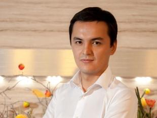 Нуржан Джумашев
