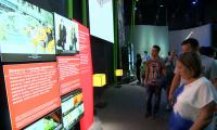 Технологию управления домашней энергией представляет Япония на EXPO 2017