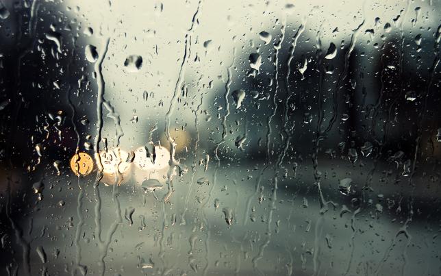 На большей части Казахстана ожидаются дожди