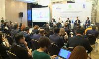 Астанада цифрлық қызмет көрсету орталығы ашылады