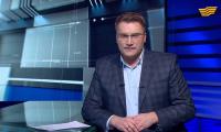 «Большая политика». Итоги председательства Казахстана в Совбезе ООН