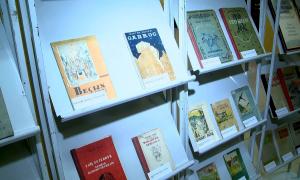 В Уральске обсудили нормы казахского языка на латинской графике