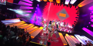 «Junior Eurovision» балалар ән байқауына қатысу талаптары жарияланды