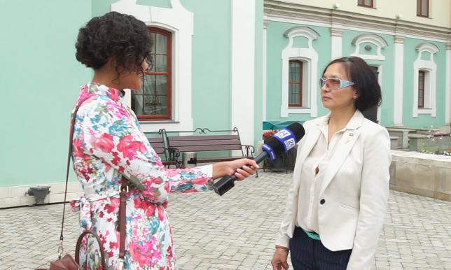 EXPO көрмесі Қазақстанның халықаралық беделін арттырды