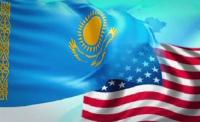 Сейілбек Мұсатаев: Қазақстан-Американ кәсіпорындарының ашылуы ел экономикасы үшін серпін болмақ