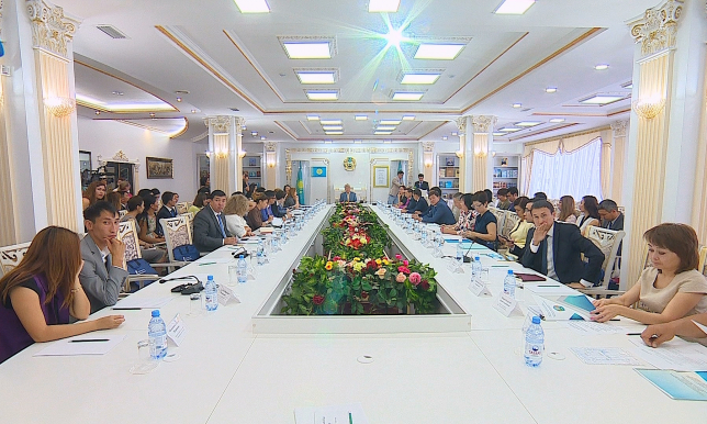 15% казахстанцев, выезжающих за рубеж, не защищены в случае возникновения проблем