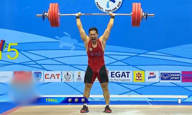 Универсиада-2017: Қазақстан қоржынында 5 медаль бар