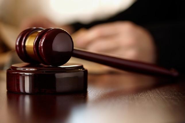 Семеро причастных к теракту в Актобе получили пожизненный срок