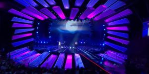 Продолжается прием заявок на участие в детском Евровидении