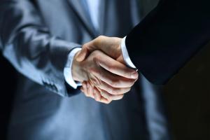Алматы и Гонконг договорились об укреплении сотрудничества