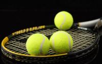 Теннисисты разыграют $225 тысяч на Кубке Президента Казахстана