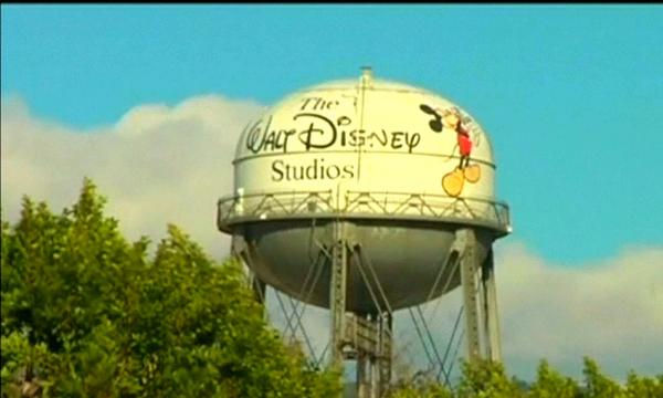 Disney покупает активы медиа-холдинга Fox
