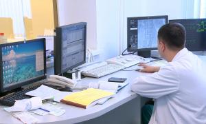 Астанада денсаулық сақтау саласына инвестиция тарту жөнінен форум өтті