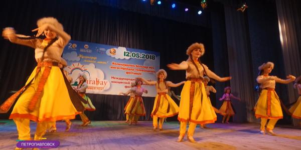 Дневник «Burabay Summer Fest». 14-выпуск