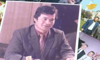 Қызылорда: Телевизия тарихы – ел тарихы