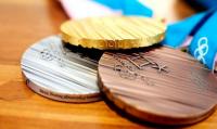 Расписание выступлений казахстанцев на зимней Олимпиаде-2018