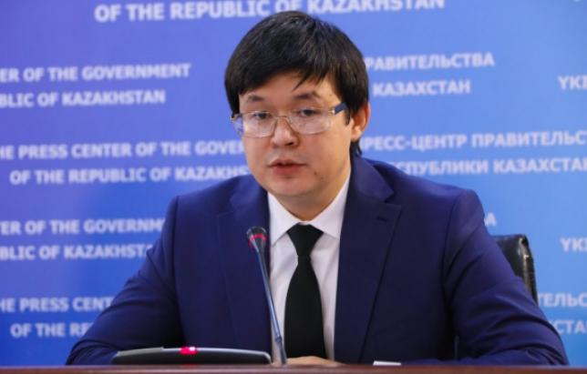 Мировое научное сообщество заинтересовалось разработкой казахстанского изобретателя