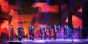 Тележурнал «Astana life». 5-выпуск