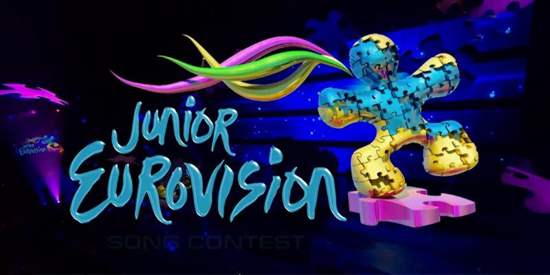 «Junior Eurovision 2018»: Республикалық іріктеуден өткен финалистер гала-концертке дайындалып жатыр