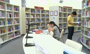 Рухани жаңғыру: на казахский язык переведены 17 мировых книг из 100 лучших