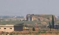США обвинили власти Сирии в подготовке химической атаки