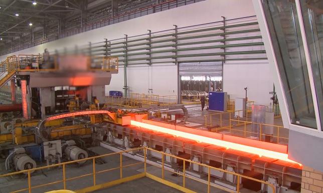 Малые индустриальные зоны создадут в Казахстане
