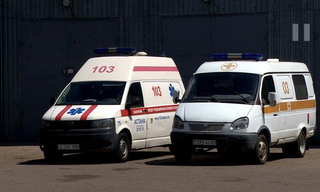 Министр здравоохранения: В Казахстане не хватает врачей общей практики