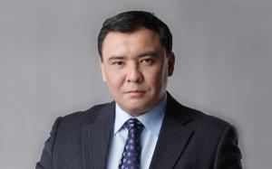 Ерлан Игісінов: «Хабар» – ең сапалы өнімдерді көрсететін агенттік