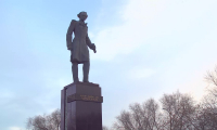 В Акмолинской области 20 памятников культуры получили QR-коды