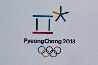 В ООН призвали соблюдать олимпийское перемирие на время ОИ-2018