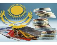 Ақшасын банкте сақтайтын қазақстандықтар азайды