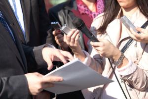 Атырауда жас журналистерге арналған медиамектеп ашылды