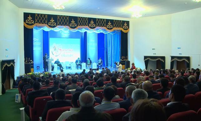 БҚО-да өткен жерлестер форумы аясында бірқатар игі шаруа іске асырылады