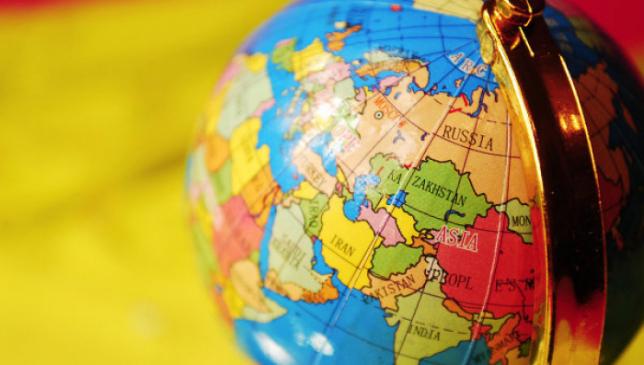 В Астане уроки по истории и географии будут проводить в музеях
