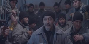 «Алтыншы бекет» фильмі көрермен көзайымына айналды