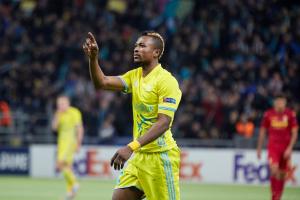 «Астана» футболшысына Түркияның тағы бір клубы қызығушылық танытып отыр