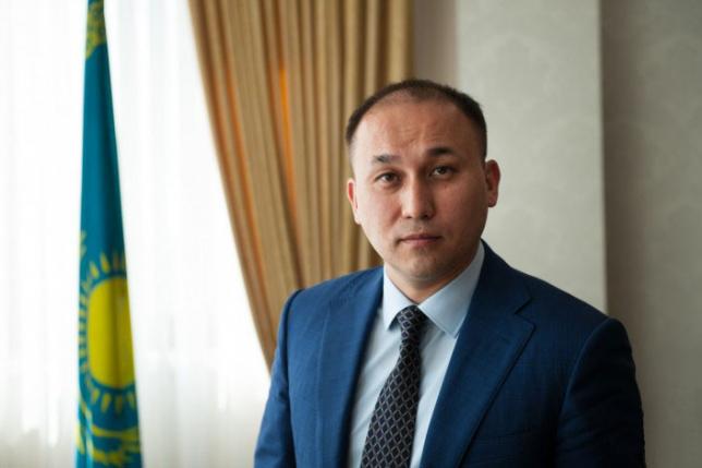В РК усилят работу по защите личных данных казахстанцев