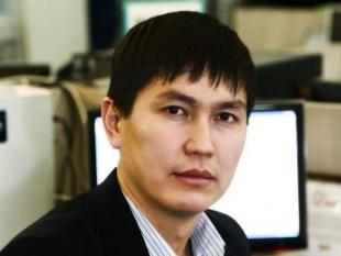 Улан Нарынбек