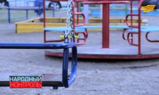 «Народный контроль». В Алматы простой поход в больницу обернулся смертью шестилетнего ребенка
