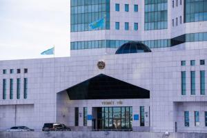 ҚР Үкіметінің Қаулысымен 2018 жылғы демалыс күндері көшірілді