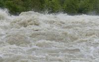 Не менее 40 человек погибли из-за наводнения в северной и центральной частях Вьетнама