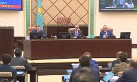 В Казахстане в 2020 году создадут фонд компенсации потерпевшим