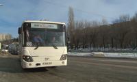 Усть-Каменогорск может остаться без общественного транспорта